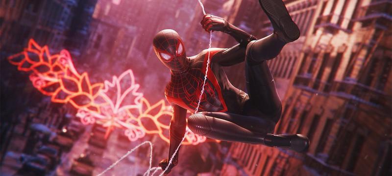 Мнение: Презентация PS5 показала, что Sony знает свое дело