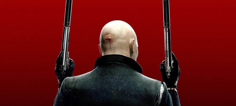 Hitman: Absolution раздают в GOG