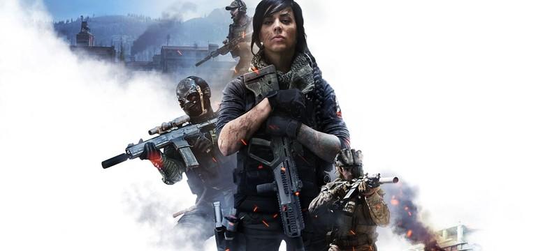 NPD: Майские продажи игр в США выросли на 67%