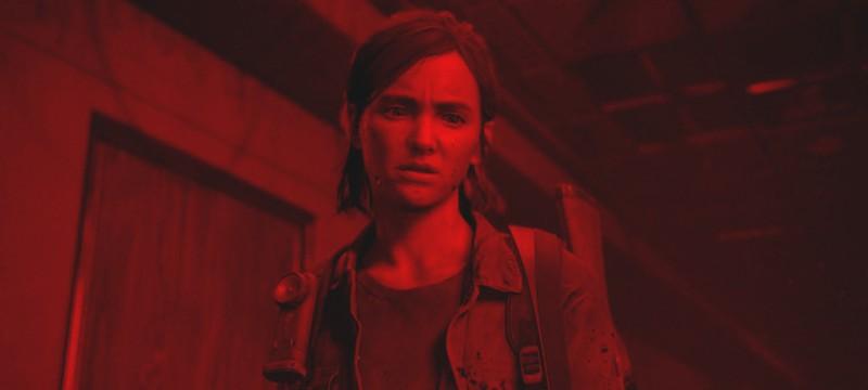 Мир постапокалипсиса на новых скриншотах The Last of Us 2