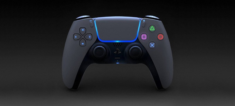 Sony: Покупать PS5 на старте необязательно