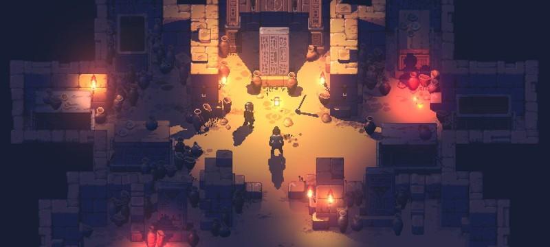В EGS началась раздача стратегии Pathway, на очереди AER и Stranger Things 3: The Game