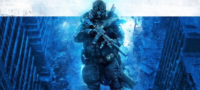 Последствия решений игрока в Wasteland 3 могут проявиться спустя 10-20 часов игры