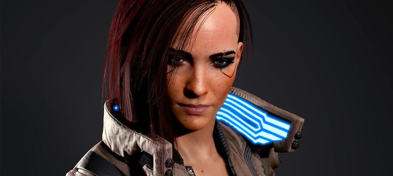 Графический апгрейд и анонс обновлений — что разработчики Cyberpunk 2077 сообщили после переноса