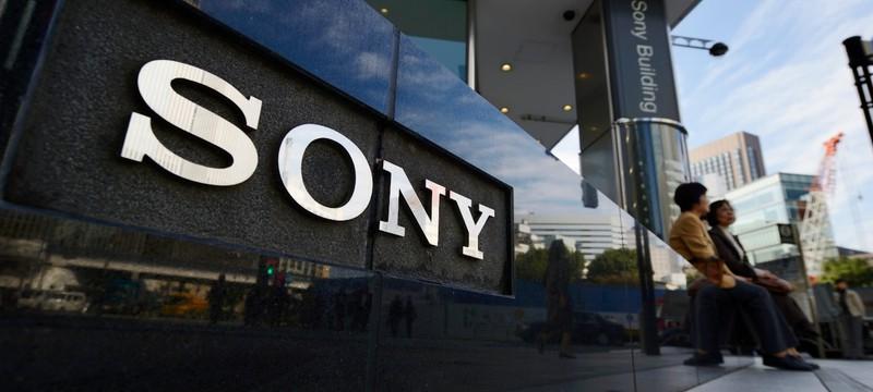 Sony зарегистрировала несколько патентов, связанных с интерактивным видео и новостной лентой