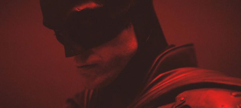 Питер Скарсгаард: Роберт Паттинсон в роли Бэтмена выглядит потрясающе