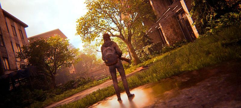 Удаленные из The Last of Us 2 сцены могли сделать историю Элли совсем другой