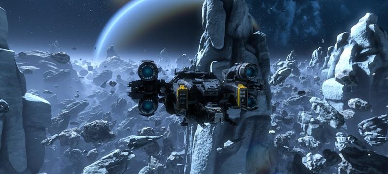 Nvidia выпустила видеодрайвер с поддержкой DirectX 12 Ultimate