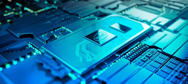 Глава графической разработки Intel снова дразнит фотографиями линейки Xe