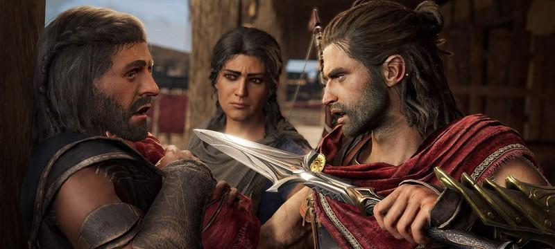 Ubisoft привлекла консультантов, чтобы проверить харассмент в компании