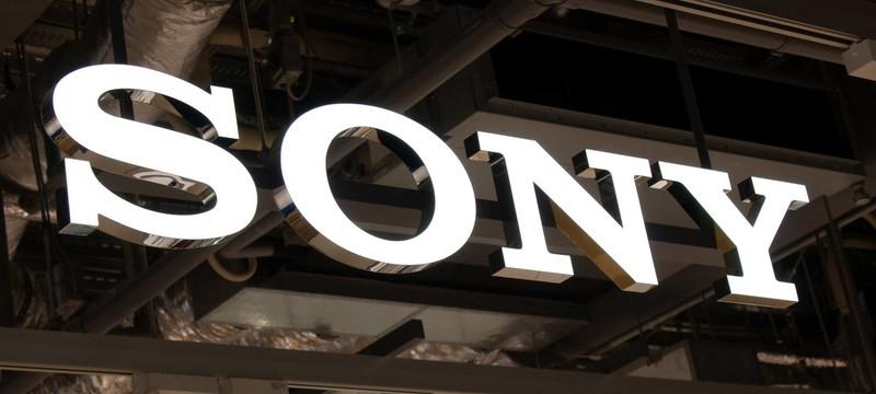 Sony зарегистрировала патент на функцию просмотра видео одновременно с игровым процессом