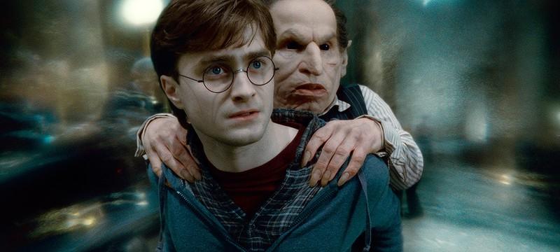 """Джейсон Шрайер: ААА-тайтл по мотивам """"Гарри Поттера"""" выйдет в 2021 году на PS5 и Xbox Series X"""