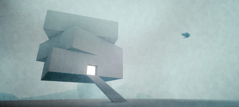 Dreams получит поддержку VR 22 июля