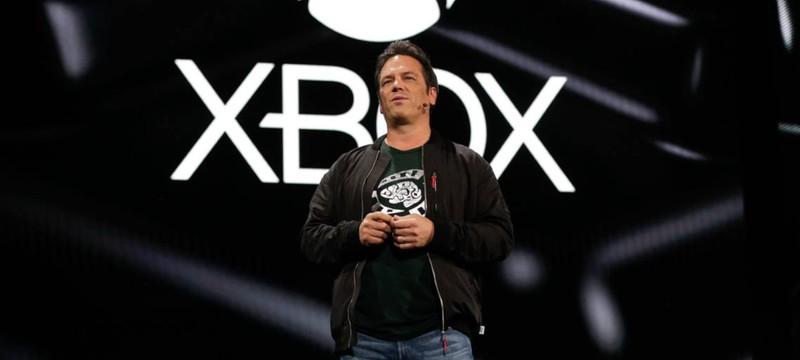 СМИ: Презентация игр для Xbox Series X состоится 23 июля