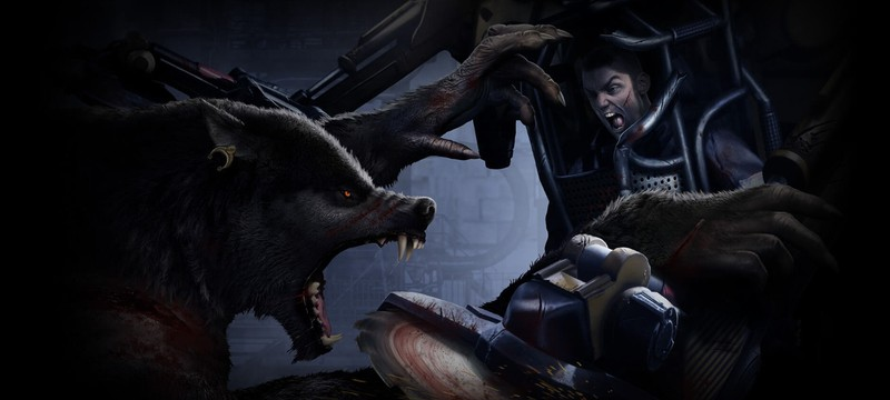 Дебютный геймплейный трейлер Werewolf: The Apocalypse - Earthblood, релиз 4 февраля
