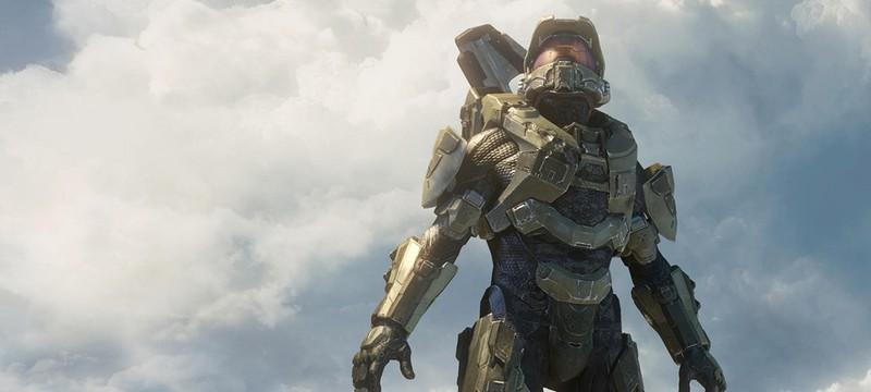 Следующее шоу Xbox будет посвящено только играм