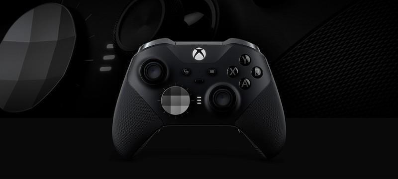 Считаем деньги Microsoft: Выручка игрового подразделения выросла на 64%