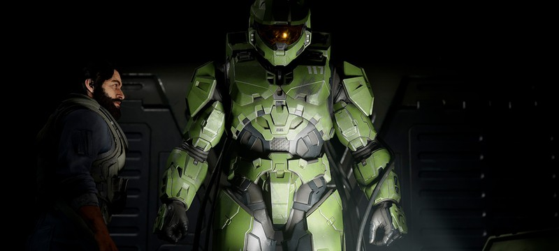 Прямой эфир с презентации игр Xbox Series X — старт в 19:00 (МСК)
