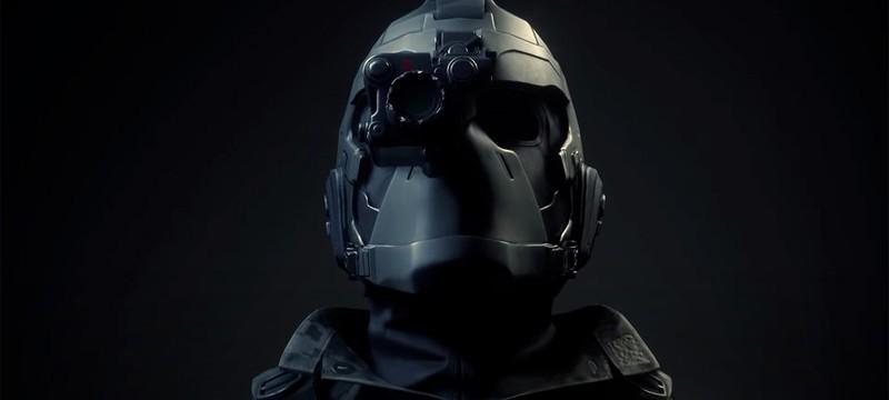 Трейлер одиночной кампании CrossfireX от Remedy — релиз на Xbox в этом году