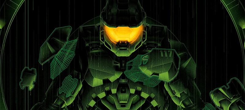 Похоже, Microsoft передумала выпускать все игры Xbox Series X на Xbox One