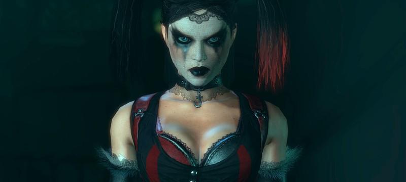 Тираж Batman: Arkham City превысил 12.5 миллионов копий