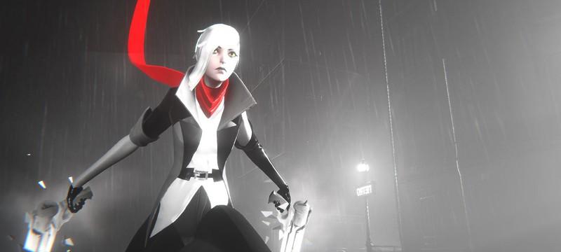 Стартовый геймплей и оценки стильной тактики Othercide