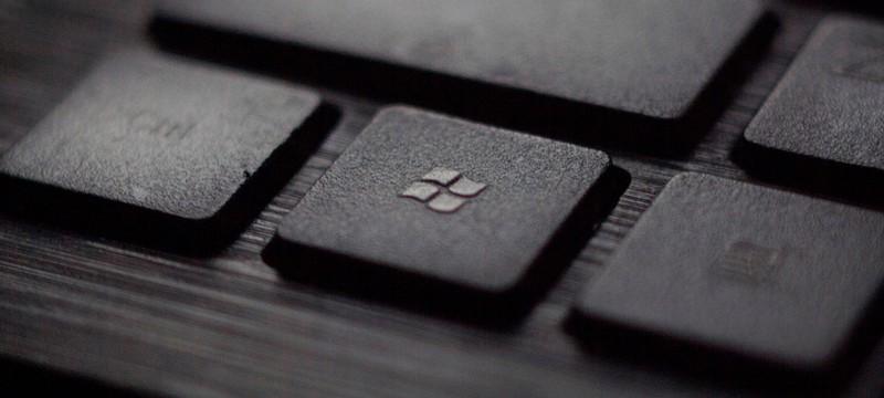 Windows 10 больше не будет получать по два крупных обновления в год