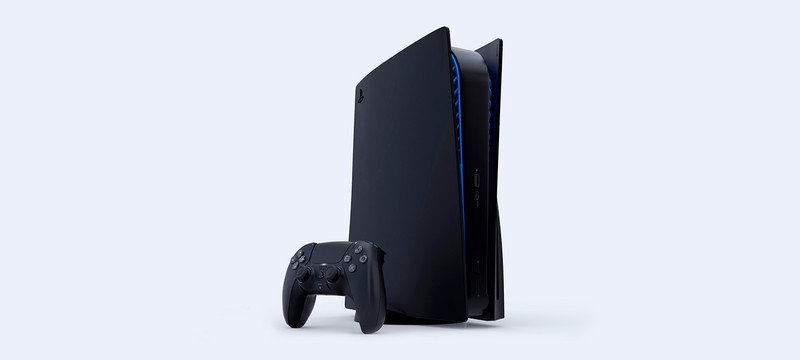 Статистика: 84% британских игроков ждут PS5, а не Xbox Series X