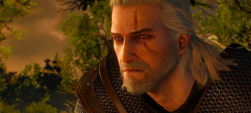 Улучшенные объекты в новом трейлере масштабной модификации HD Reworked Project для The Witcher 3