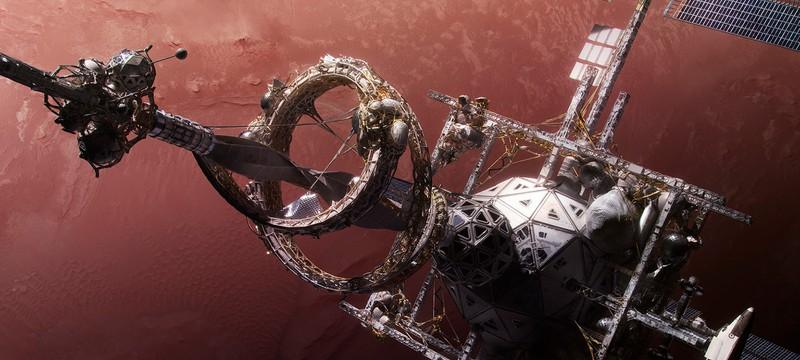 Видео: Как человечество может стать космической цивилизацией за 100 лет