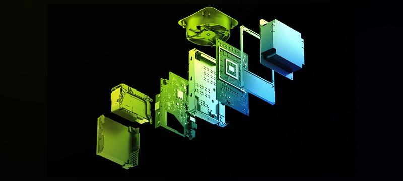 Австралийский партнер Microsoft: Скоро начнутся предзаказы Xbox Series X