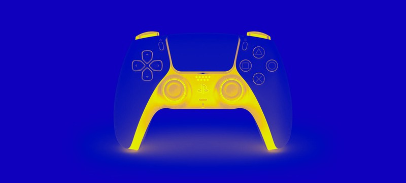 Sony покажет новый State of Play 6 августа