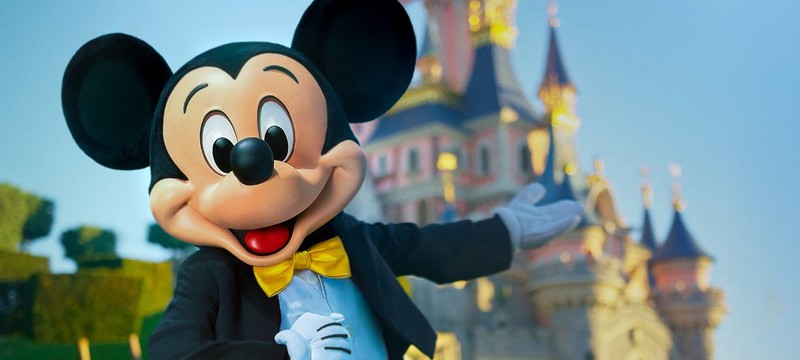 Считаем деньги: Disney терпит миллиардные убытки из-за коронавируса