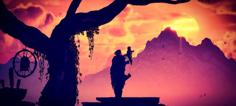 Steam-чарт: Fall Guys обошла Horizon Zero Dawn