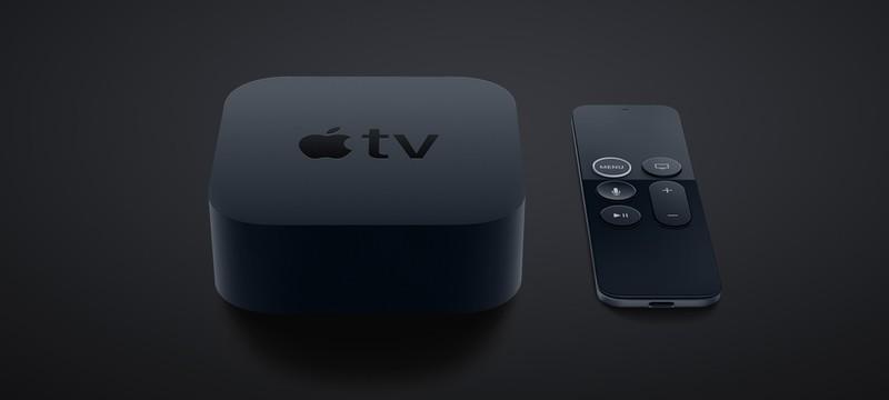 СМИ: В октябре Apple запустит комплект подписок Apple One