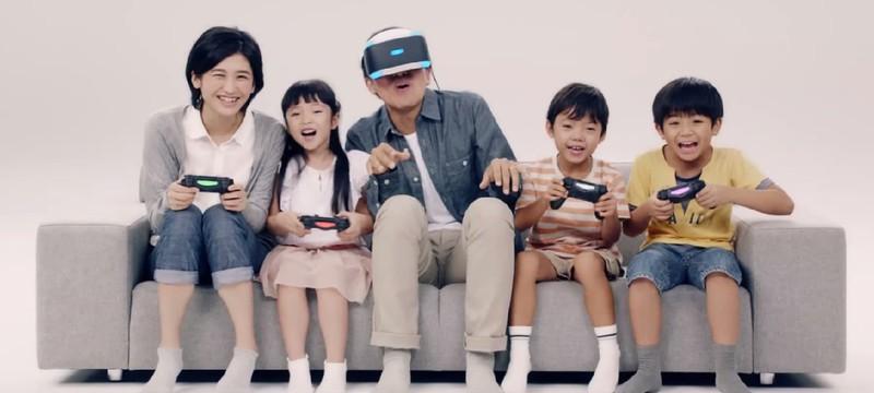 Исследование: Более трех миллиардов человек играют в видеоигры