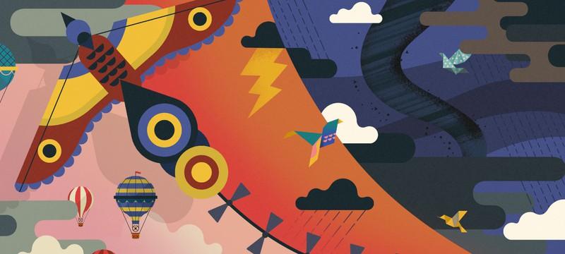 Take-Two купит студию Playdots