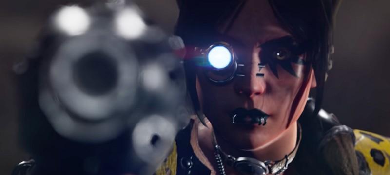 Разработчики Necromunda: Underhive Wars представили две новые фракции