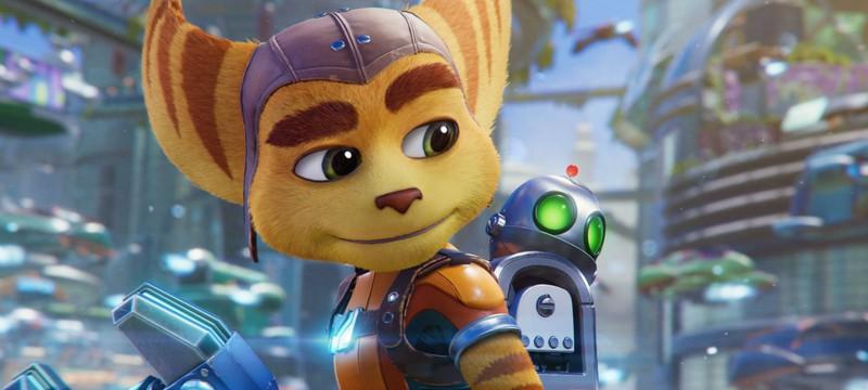 Дополнение для DOOM Eternal, Ratchet & Clank, King's Bounty 2 и другие подтвержденные игры для gamescom 2020