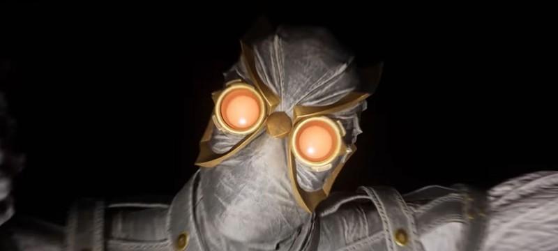 В кооперативе Gotham Knights можно играть за двух одинаковых персонажей