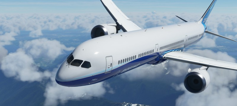 Microsoft Flight Simulator стала крупнейшим релизом Xbox Game Pass для PC