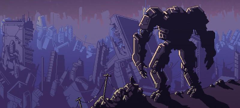 В Epic Games Store началась раздача Into The Breach, на очереди Railway Empire и Where The Water Tastes Likes Wine