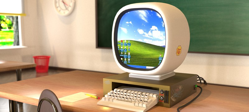 Аналитика: 25 миллионов устройств все еще работают на Windows XP