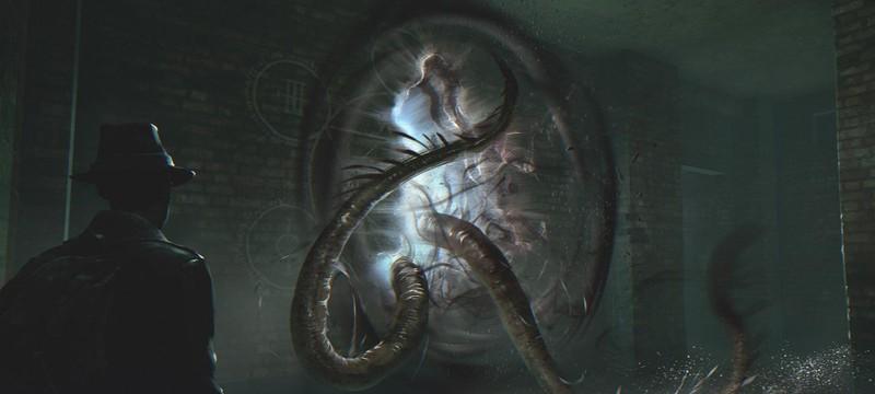 Игроки The Sinking City пожаловались на удаление тайтла из библиотеки Xbox