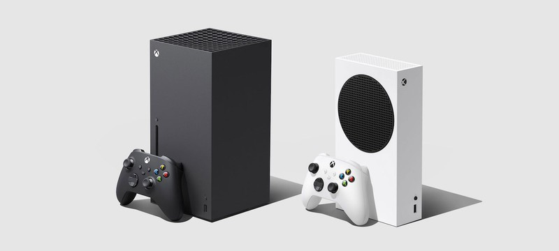 Xbox Series S будет стоить 26 990 рублей, Series X почти в два раза дороже