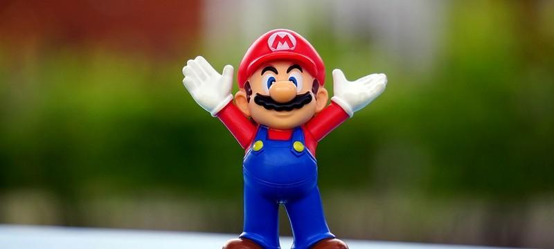 Nintendo Switch: абсолютно новая или обновлённая?