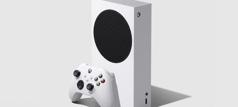 Фил Спенсер: Анонс цен новых Xbox был запланирован на следующую неделю