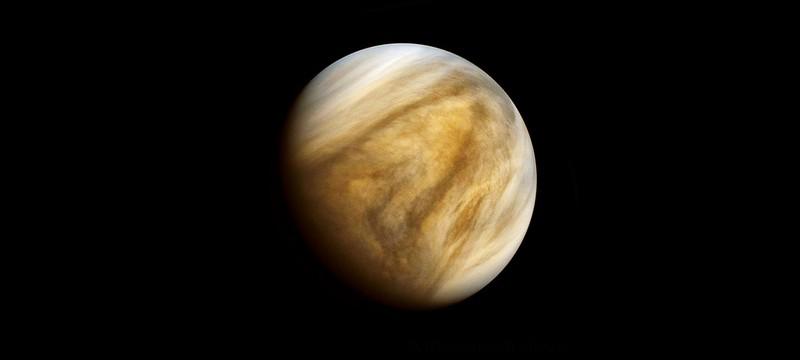 Дмитрий Рогозин: Венера — это русская планета