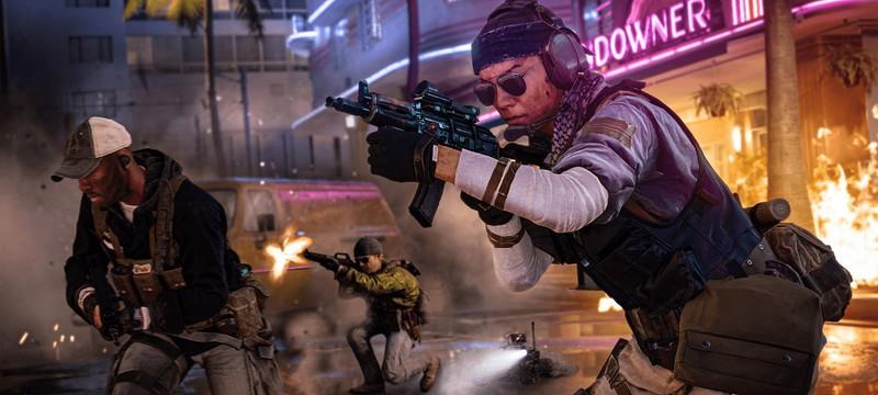 Издатели верят, что рост интереса к видеоиграм не пройдет после пандемии