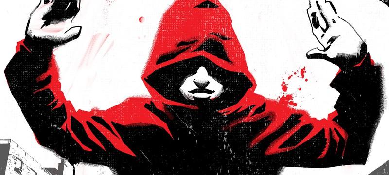 Комикс Black, в котором только чернокожие обладают суперсилой, получит экранизацию